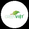 GreenViet
