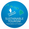 The Sustainable Tourism Association of Hawaii