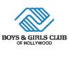 Boys & Girls Club of Hollywood