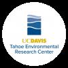 UC Davis Tahoe Environmental Research Center